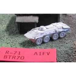 CinC R071 Btr70
