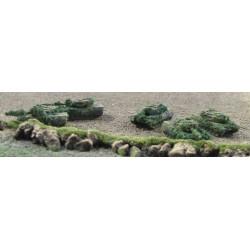 CinC G074 Leopard 1A3A4