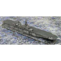 CinC MF715 Tarawa LHA