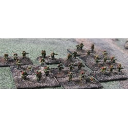 C SEM002 Solar Empire Infantry (action)