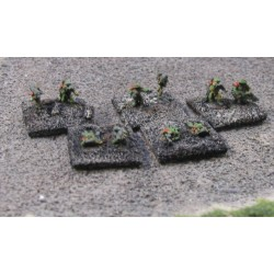 C SEM003 Solar Infantry Support Wpns