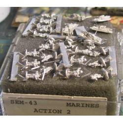 C SEM043 Solar Marines Action 2
