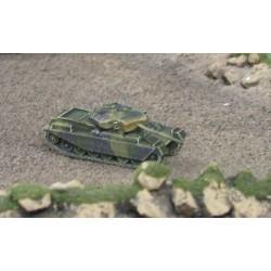 CinC UK007 Centurion Mk3