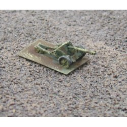 CinC G075 Pak 97 38/75mm