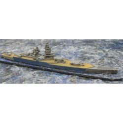 CinC MF075 Richelieu