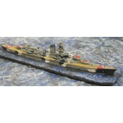 CinC MF014 Prinz Eugen