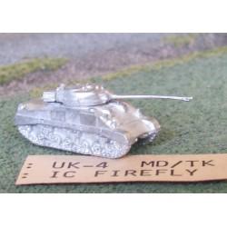 CinC UK004 IC Firefly