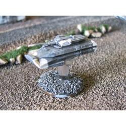 Aeneas TOG Light Tank