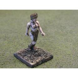 28 18P AMi001 Miscellaneous Ancient Female Civilian