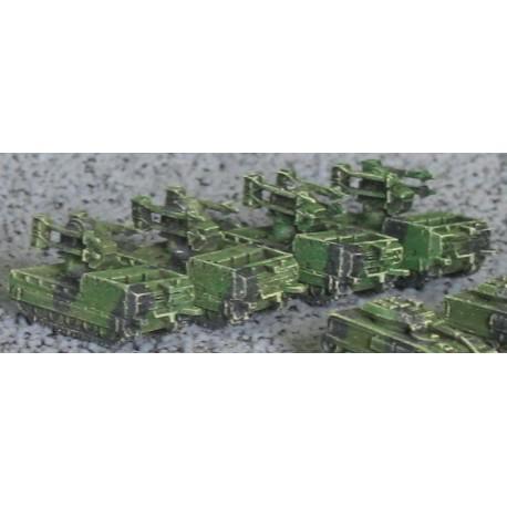 CinC US064 M730A1 Chaparral
