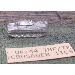 CinC UK044 Crusader II CS