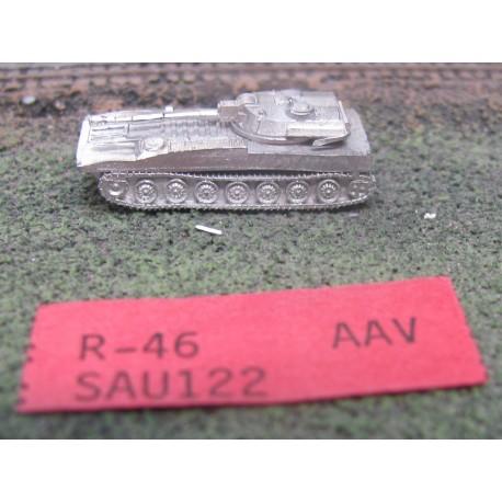 CinC R046 2S1 122mm SPA